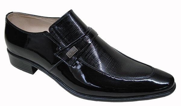تولیدی کفش بچه گانه پسرانه