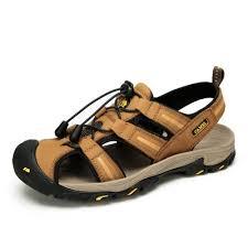 تولیدی کفش بچه گانه