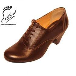 خرید کفش مجلسی