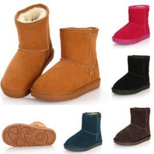 فروش کفش زمستانی
