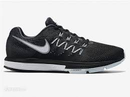 Purchase of Nike shoes