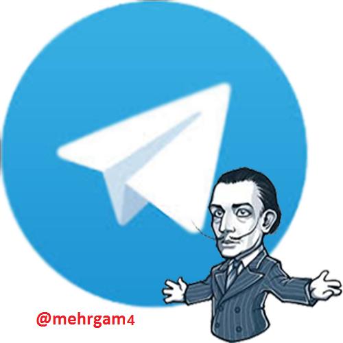 کانال تلگرامی کفش مردانه