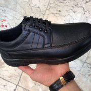 کفش مردانه راحتی