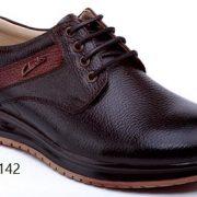 فروش عمده کفش مردانه